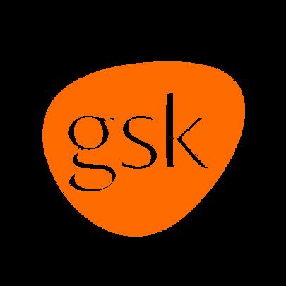 gsk-final.png