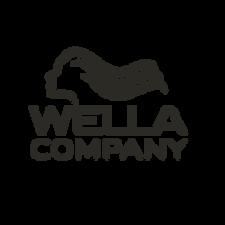wella-final.png
