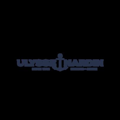 ulysse-nardin-final.png
