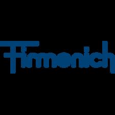 Frimenich-final.png