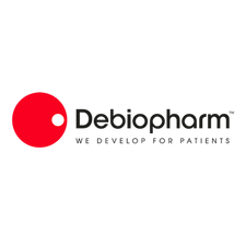 debiopharm-final.png