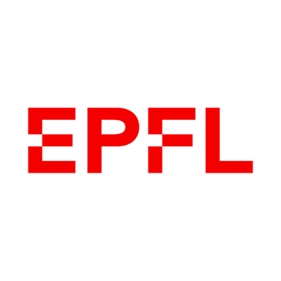 epfl-final.png
