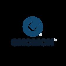 gnomon-final.png