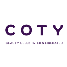coty-final.png