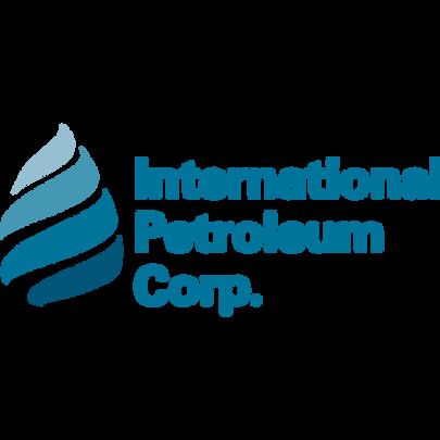 petroleum-final.png