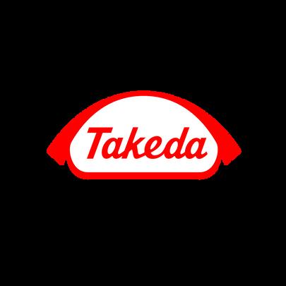 takeda-final.png