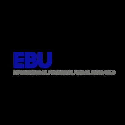 EBU-final.png
