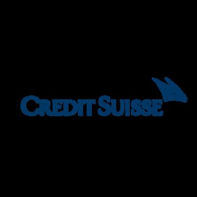 credit-suisse-.png