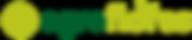 Logo-Agroflores.png