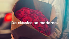 Comprar Flores e Plantas em Recife. Qual o melhor lugar?