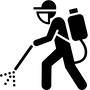 lepro-pest-control-icon-e1445516131319 (