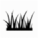 grass_thin-512.png