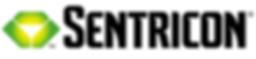 sentricon-vector-logo.png