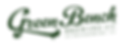 Green Bench.png