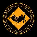 Dead Armadillo.png