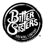 Bitter Sisters.png