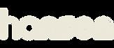 HANSON Logo_cream.png