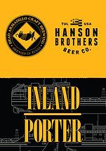 BeerPage_InlandPorter.jpg