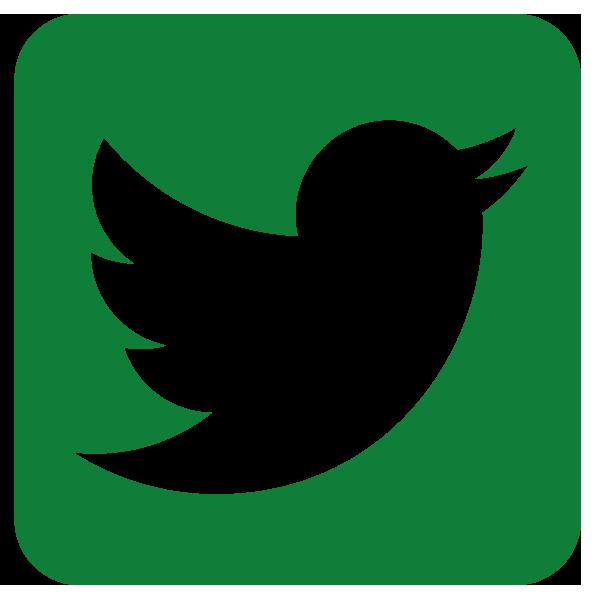 HBB Twitter