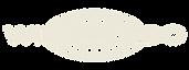 Wilderado Logo_cream.png