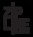 Zip Line.png