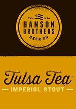 BeerPage_TulsaTea.jpg