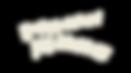Duncan Fellows Logo_creamRev copy.png