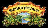 Sierra Nevada.png