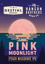 BeerPage_PinkMoonlight.jpg