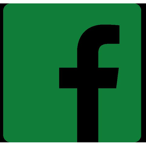 HBB Facebook