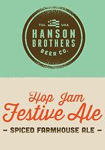 BeerPage_Festivale.jpg