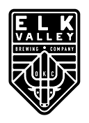 Elk Valley.png