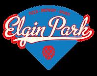 Elgin Park.png