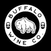 Buffalo Wine Co.png