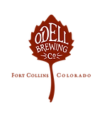 Odell.png