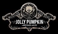 Jolly Pumpkin.png