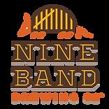 Nine Band.png