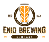 Enid Brewing.png