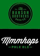 BeerPage_Mmmhops.jpg