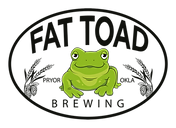 Fat Toad Brewing.png