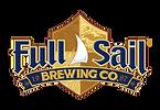 Full Sail.png