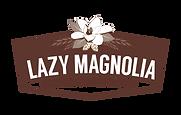 Lazy Magnolia.png