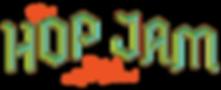HopJam19Logo_Web_No2019.png