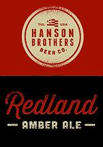 BeerPage_RedlandAmber.jpg