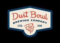 Dust Bowl.png