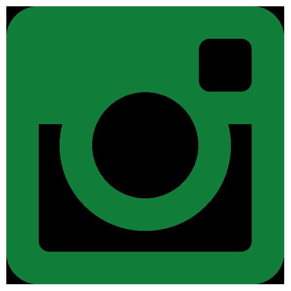HBB Instagram