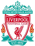 1899px-Liverpool_FC_logo.svg.png