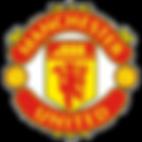 Manchester_United_logo.png