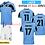 Thumbnail: Divisa 120 Anni - Lazio 19/20