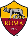 789px-AS_Roma_Logo_2017.svg.png